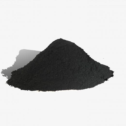 Carbono Pirolítico