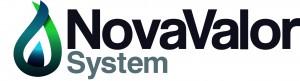 Novavalorsystem